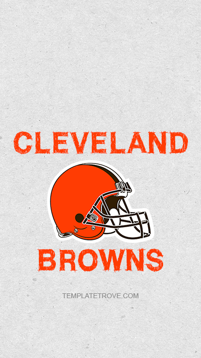 Pittsburgh Steelers Iphone Wallpaper 2018 2019 Cleveland Browns Lock Screen Schedule For Iphone