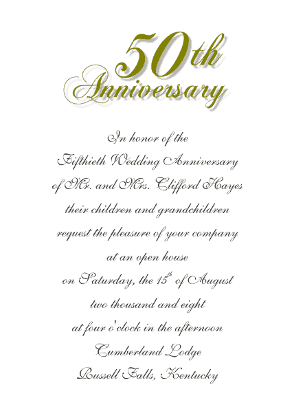 printable wedding anniversary cards