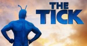 The Tick (1)