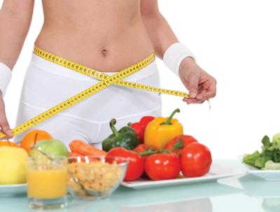 Lifestyle & Nutrition Consultation   Temple Training