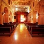 Retroporta_Chiesa_S.MARIA ASSUNTA