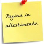 pagina_in_allestimento_01