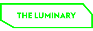 luminary_id_manual