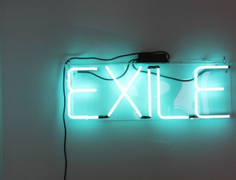 Exile Books