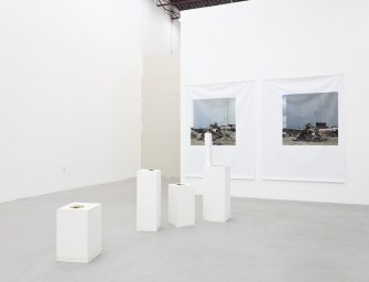 Sounds Like at Dimensions Variable