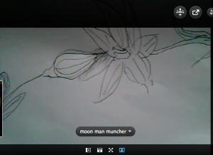 skype_2011