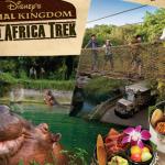 wildafricatrek