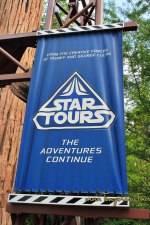 star-tours-hollywood-studios_1