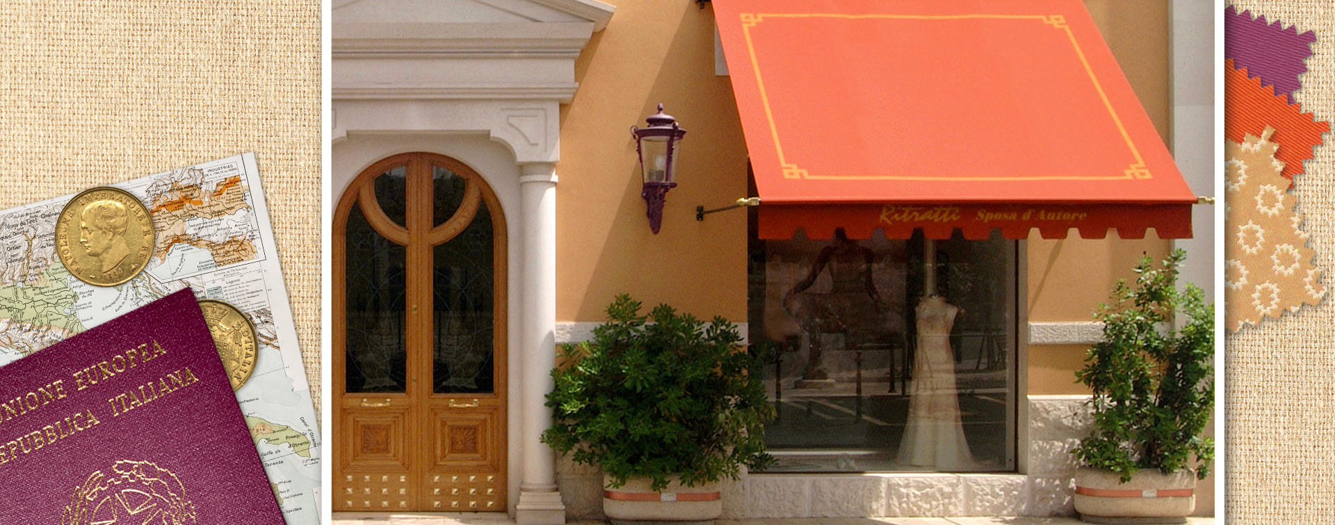 O Sole Mio Cucina Italiana Newberry Fl Tempotest Fabrics For Awnings Marine And Outdoor Furniture