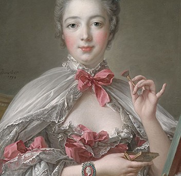Boucher_Marquise de Pompadour.jpg
