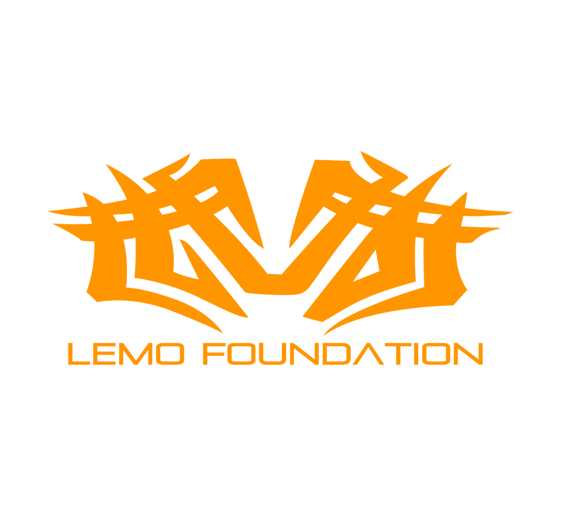 LEMOLOGOFINAL_orange