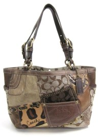 Cheetah Print Designer Handbags - HandBags 2018
