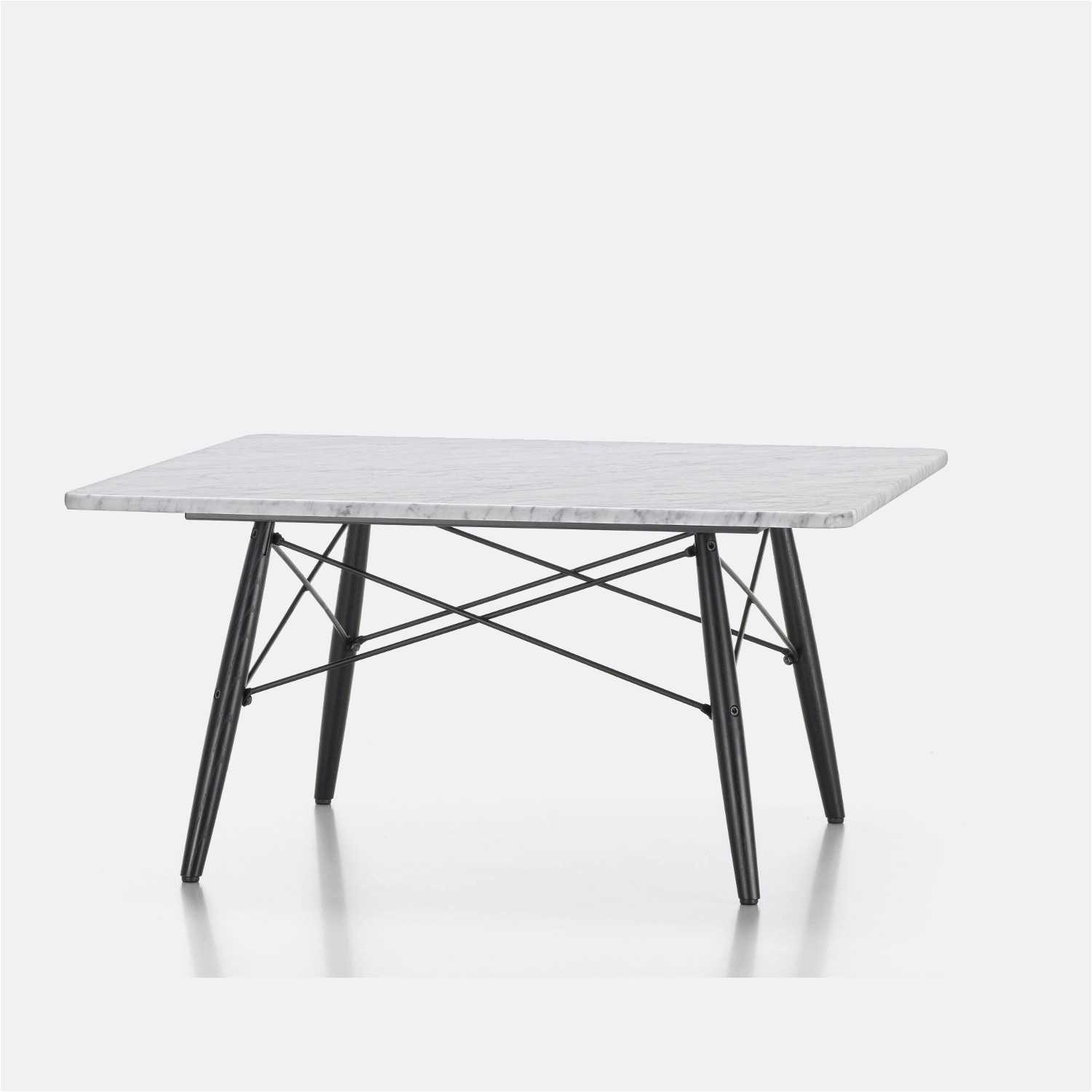 Table Basse Carrée Design Table Basse Carrée Verre Design Tendancesdesign Fr