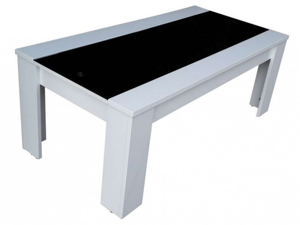 Table Jackson Conforama Table Basse Valentine Conforama Tendancesdesign Fr