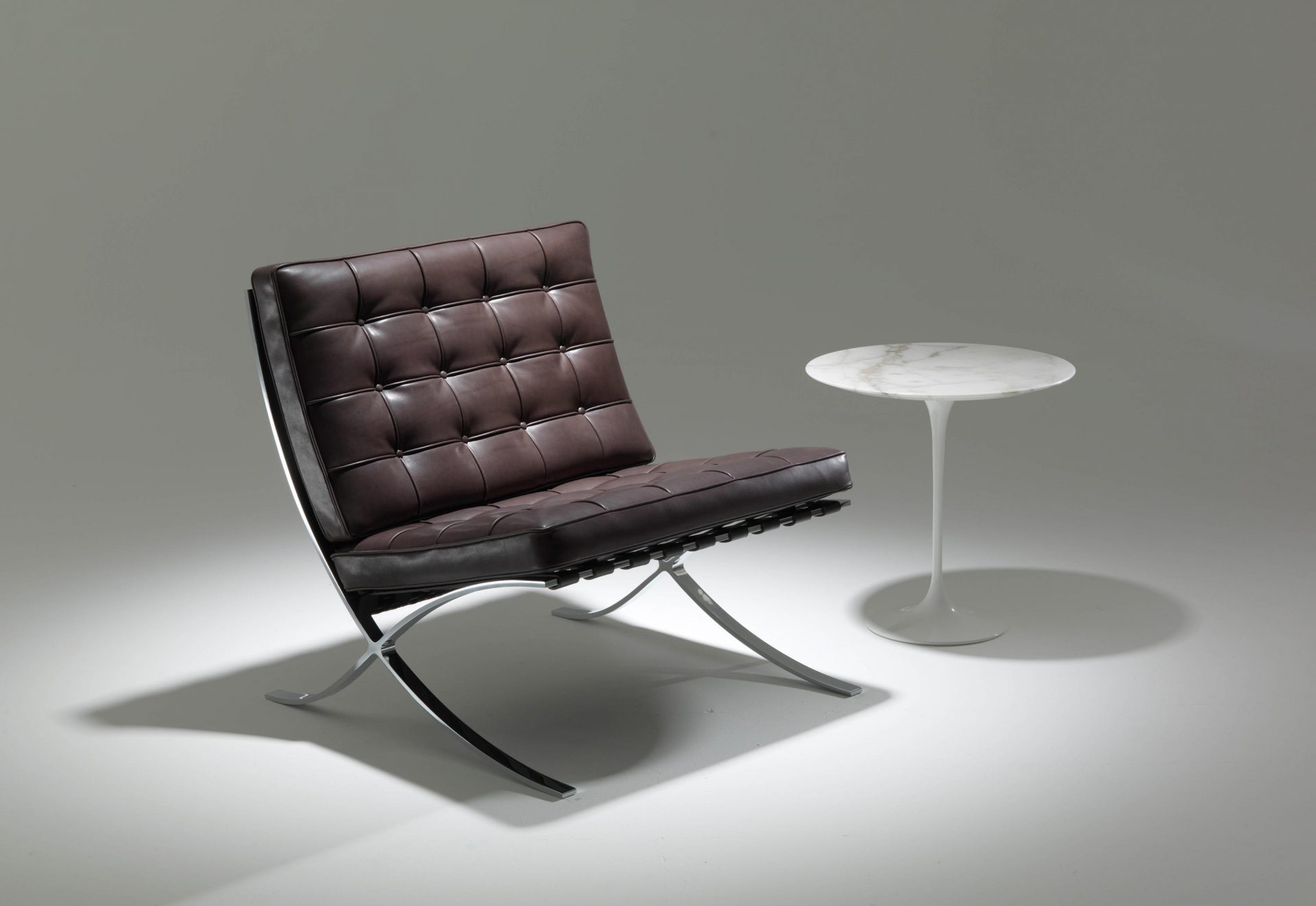 Knoll Relaxsessel Barhocker Dieter Knoll Amazing Mehrere Farben With