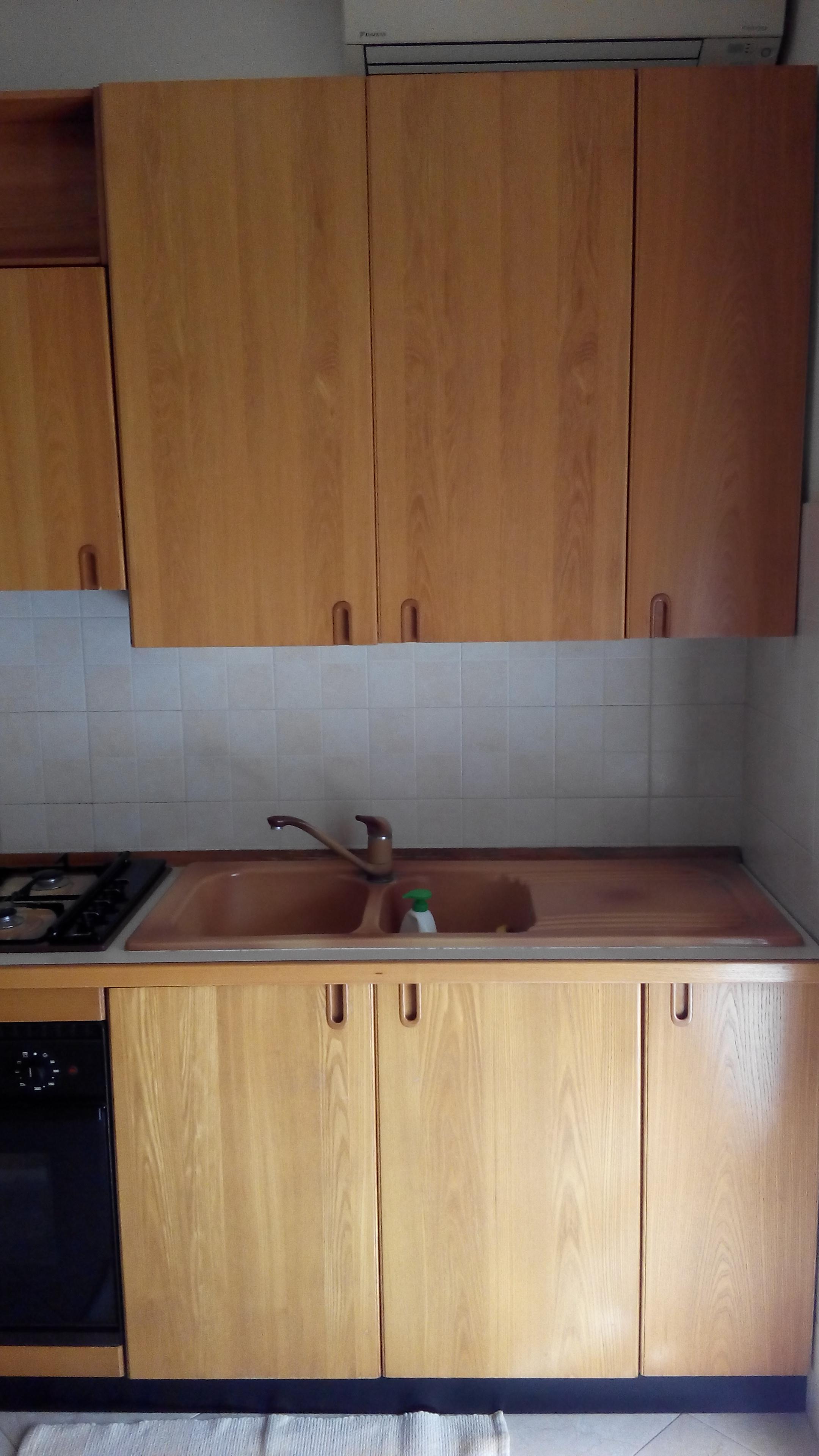 Cucine Professionali Usate Milano.Cucina Professionale Usata Lazio Cucina Usata Torino Ebay Top