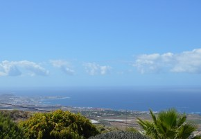 7 Bed Rural Villa Los Menores, for sale 495,000€ – Great Views