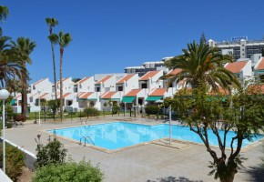3 bed Townhouse For Sale, Tegueste Villas 280,000€
