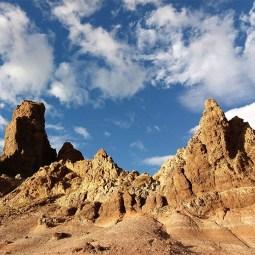 Teide-Rock-Hike-600-x-600