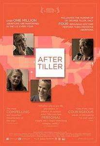 After Tiller (2013)