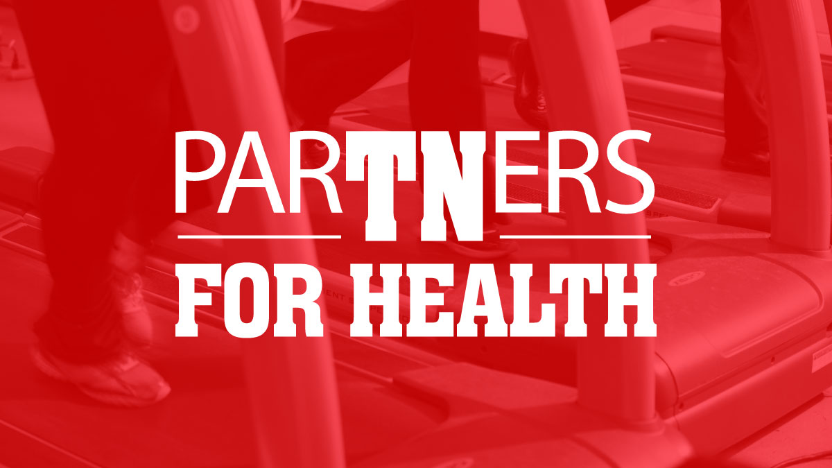 Partners for Health