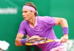 拉法el Nadal explains how He feels ahead of the Clay Season