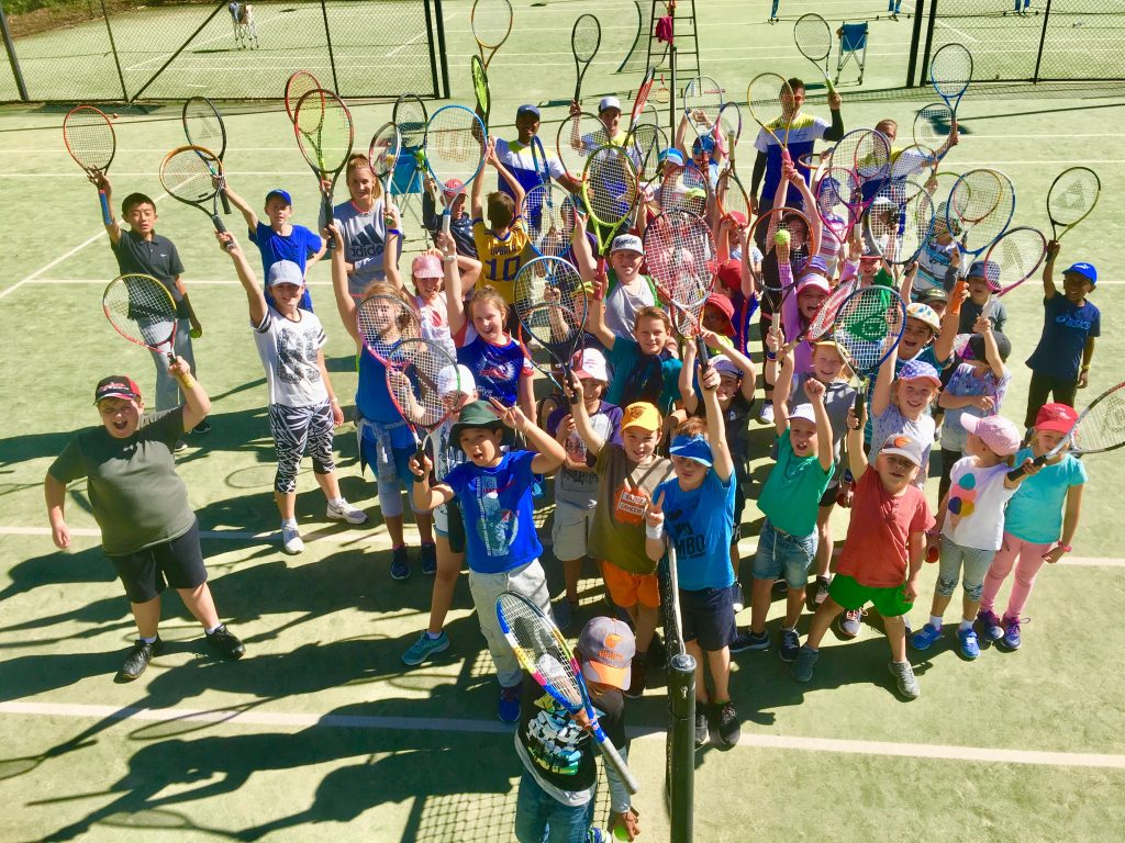 Canberra Today Play With You Favourite Tennis Canberra Coaches Tennis Canberra