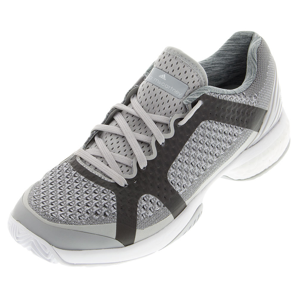 Stella Black Review Adidas Stella Barricade Boost Tennis Shoe Review Not Just