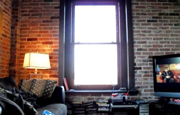 hells kitchen window