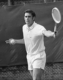 roger_taylor_tennis