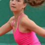 H2h Leonie Kung Vs Antonia Lottner Stats Head 2 Head