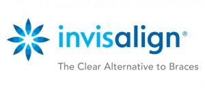 invisalign_logo-300x129