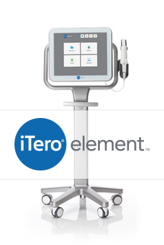 itero-scanner1
