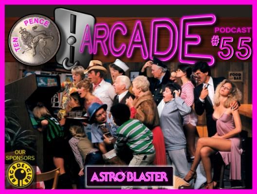 10p astro blaster