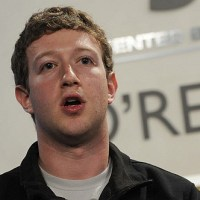 Facebook publishes Nielsen study results that are questionable at best