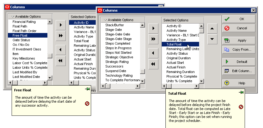 deltek gcs premier user manual