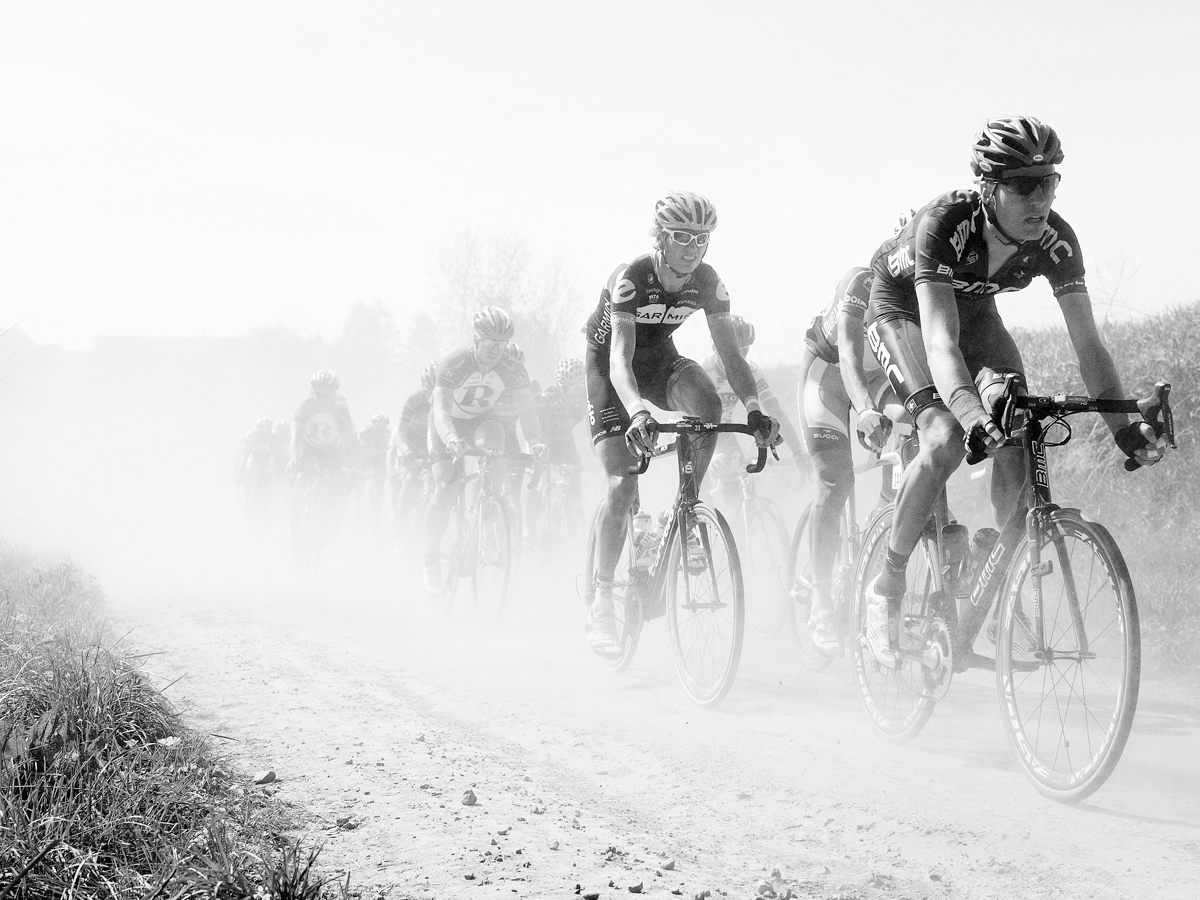Specialized Wallpaper Hd Paris Roubaix By Patrick And Isaiah Tenspeed Hero
