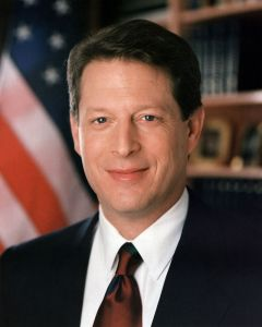 800px-Al_Gore,_Vice_President_of_the_United_States,_official_portrait_1994