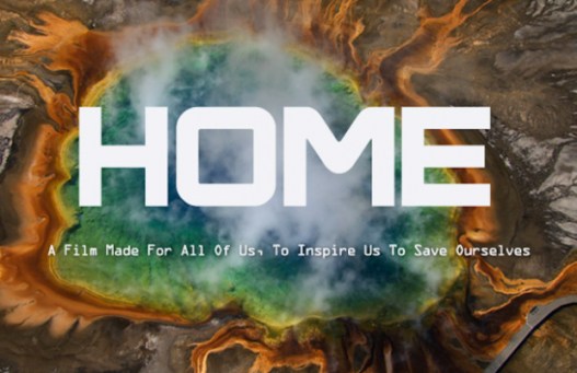 home-documentary-home-inspiring-documentary-620x403