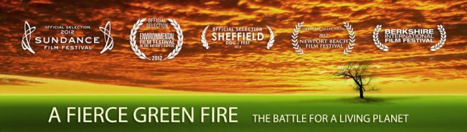 MFF-presents-A-Fierce-Green-Fire