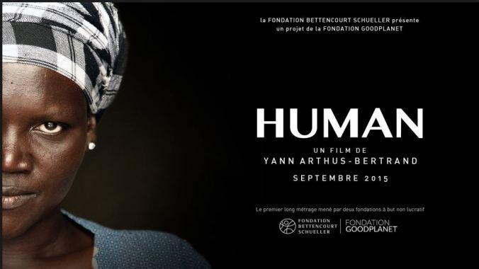 human-film-di-yann-arthus-bertrand