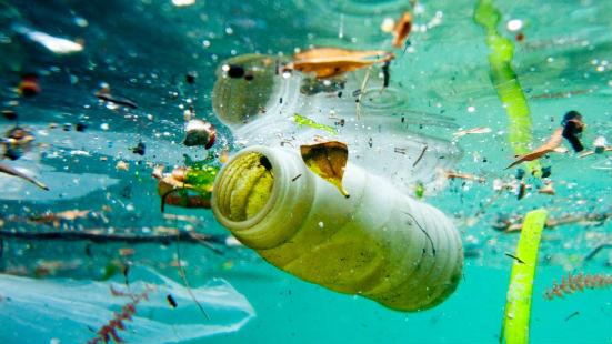 plastic in water 16x9