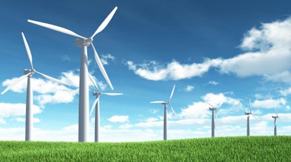 windmillsj