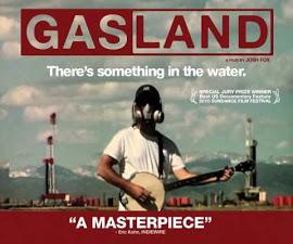 gasland-movie-poster_270x225