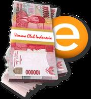 Berita Terbaru Peluang Usaha Dan Bisnis Di Indonesia KONTAN