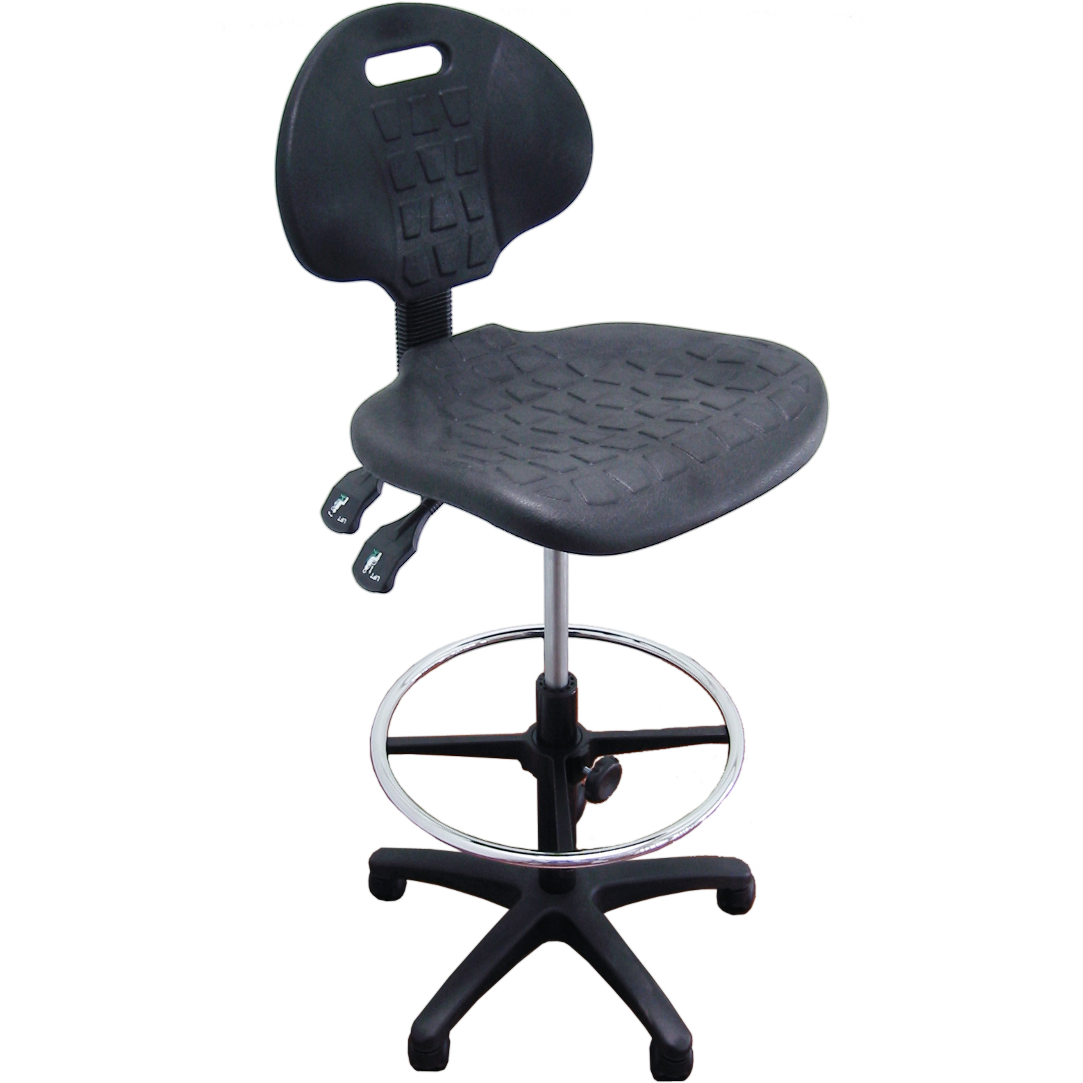 Office Chairs Canberra Industrial Drafting Chair Castors And Wheels Sydney Melbourne