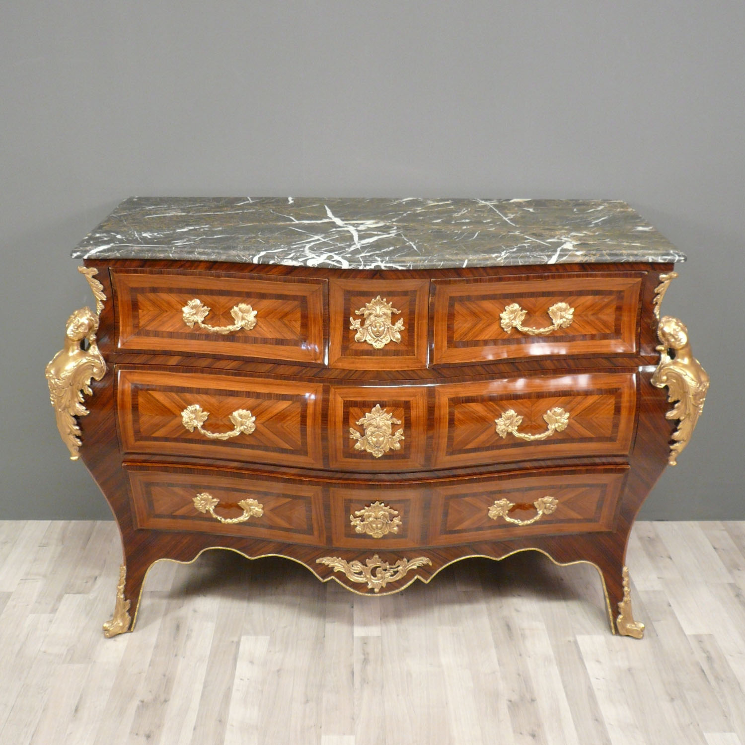 Commodes Louis 15 Point Décoration Les Commodes Louis Xv T Enten Mami