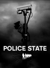 police-state-no