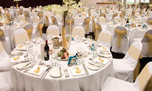 Rhodeshia\u0027s blog centerpieces for wedding hydrangeas upstyles for