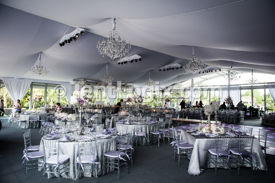 wedding tent rental stuart wedding tent rentals Wedding Tent Rental Stuart